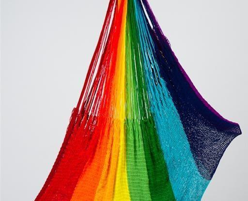 rainbow-hammock4