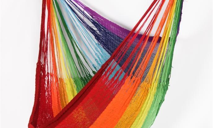 rainbow-hammock5