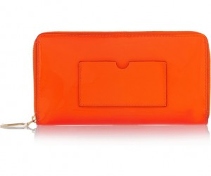 reed-krakoff-wallet-682×1024