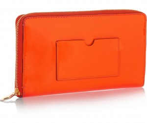 reed-krakoff-wallet2
