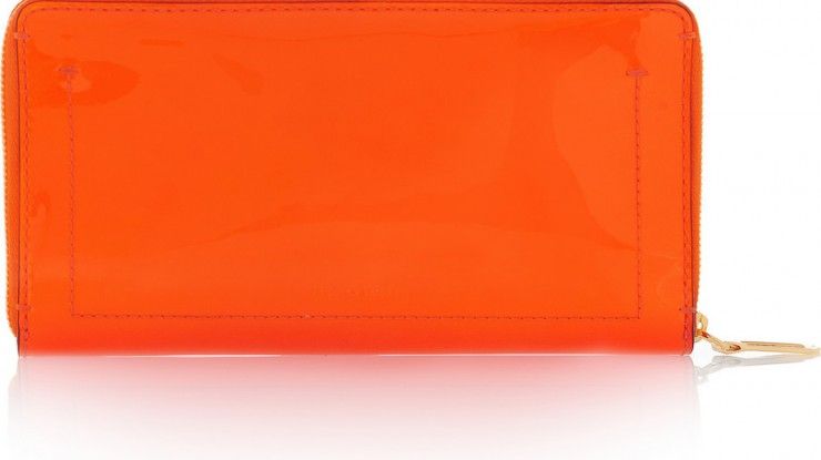 reed-krakoff-wallet3