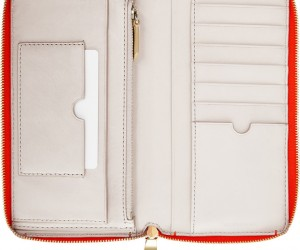 reed-krakoff-wallet4