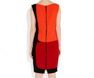 roksanda-dress2