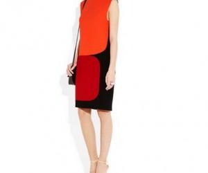 roksanda-dress3