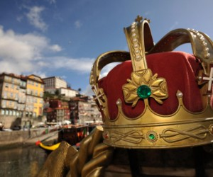 royal-barge4