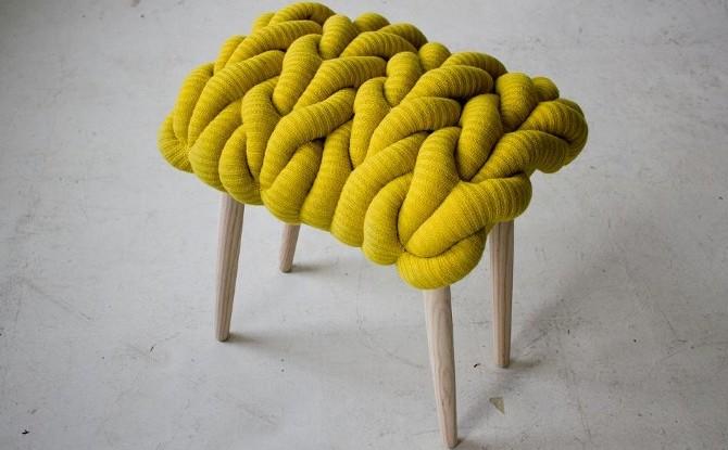 scaune-crosetate6