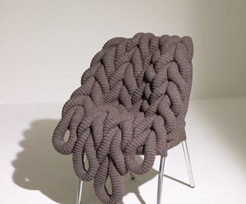 scaune-crosetate9