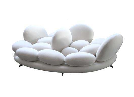 tantisassi-sofa2