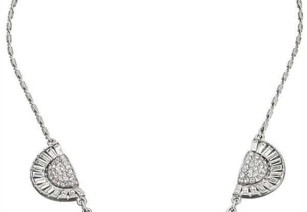the-great-gatsby-inspired-swarovski-crystallized-collections