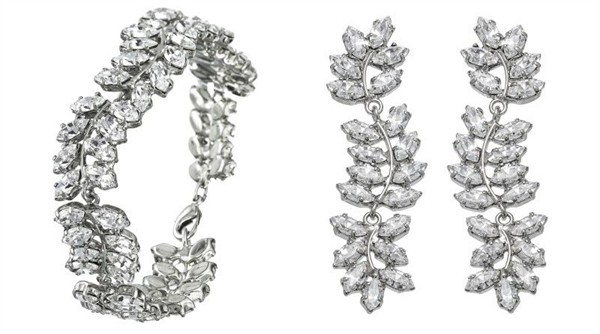 the-great-gatsby-inspired-swarovski-crystallized-collections_1