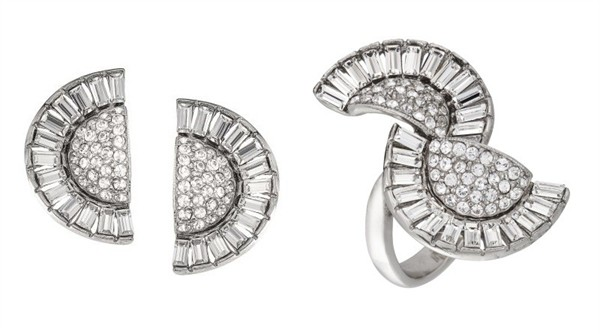 the-great-gatsby-inspired-swarovski-crystallized-collections_2