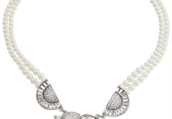 the-great-gatsby-inspired-swarovski-crystallized-collections_4
