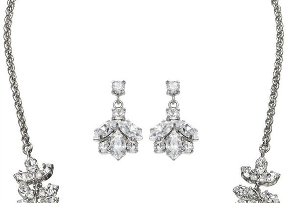 the-great-gatsby-inspired-swarovski-crystallized-collections_5