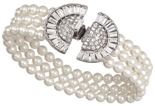 the-great-gatsby-inspired-swarovski-crystallized-collections_6