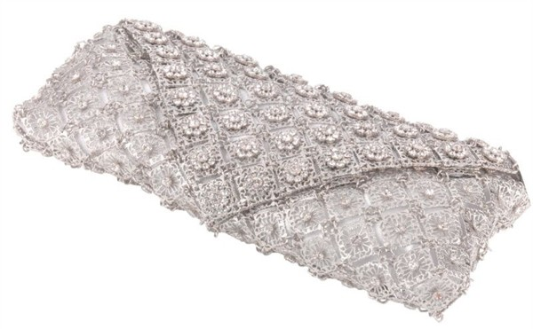 the-great-gatsby-inspired-swarovski-crystallized-collections_7