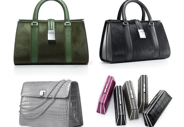 tiffany-bags1