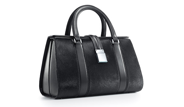 tiffany-crosby-structured-tote-in-onyx-1