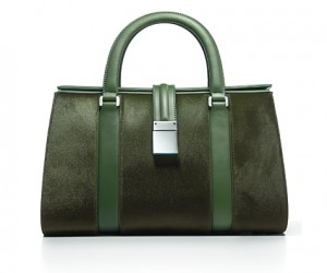 tiffany-crosby-structured-tote1