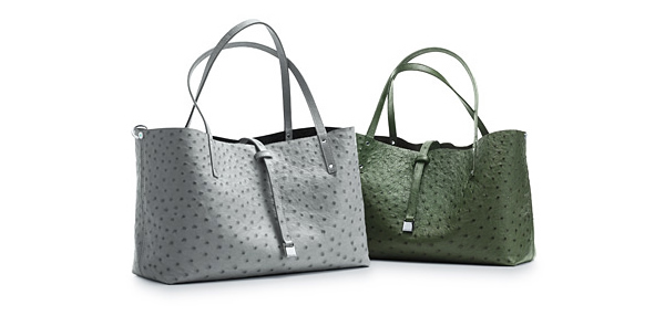 tiffany-reversible-totes1