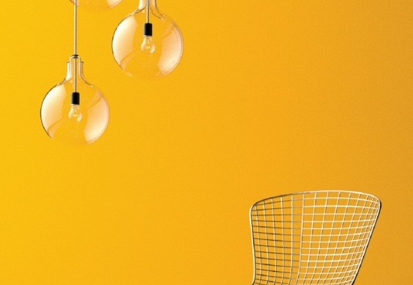 ulltramodern-lamp-no-2-andrew-mitchell