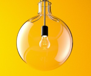 ulltramodern-lamp-no-2-andrew-mitchell2
