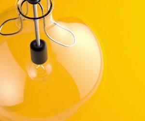 ulltramodern-lamp-no-2-andrew-mitchell4
