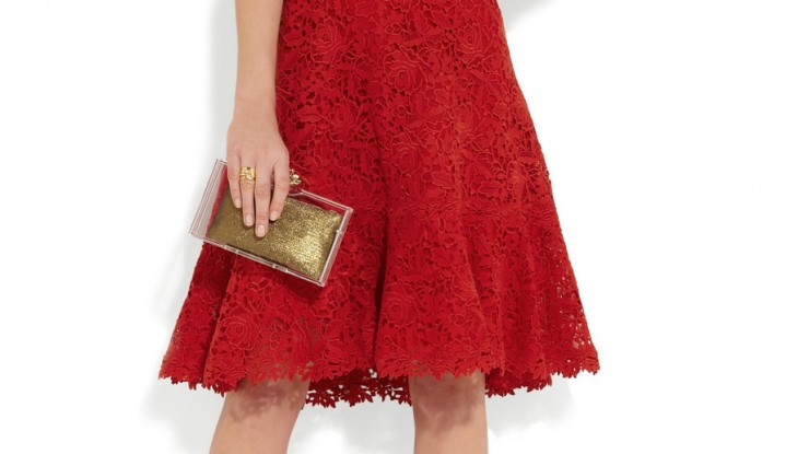 valentino-lace-dress1