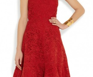 valentino-lace-dress21