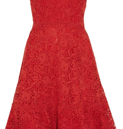 valentino-lace-dress31