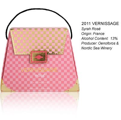 vernissage_wine_bag_rose_eng_1