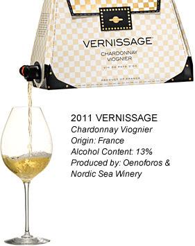 vernissage_wine_glas_eng_1