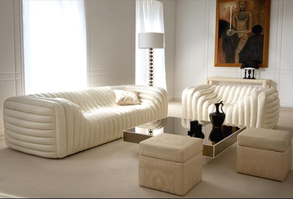 versace-bubble-sofa2