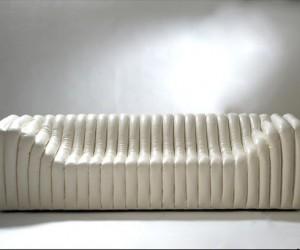versace-bubble-sofa3