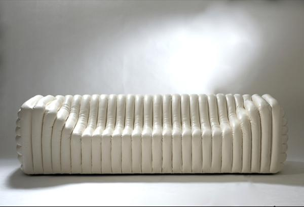 versace-bubble-sofa3