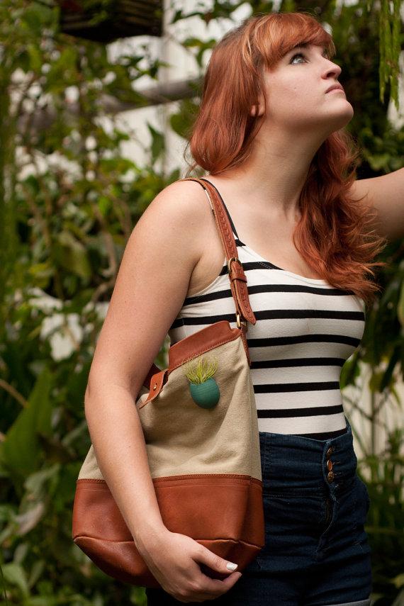 wearable-bike-plants-bag
