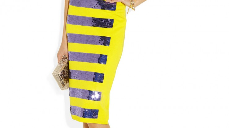 yellow-glam-MJ-skirt4