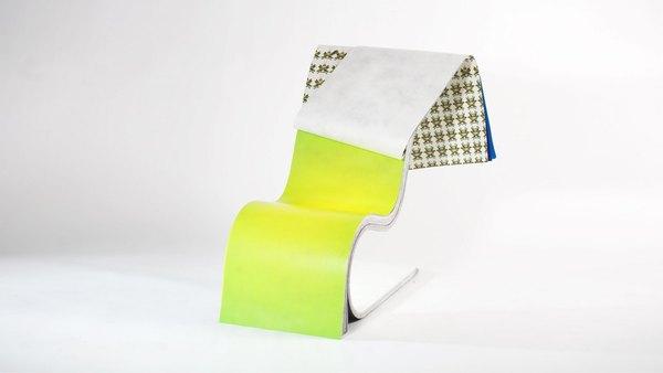 darwin-chair2