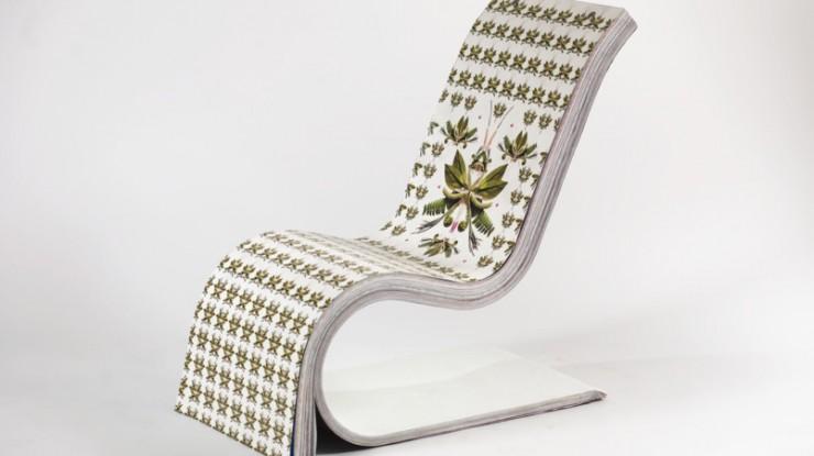 darwin-chair3