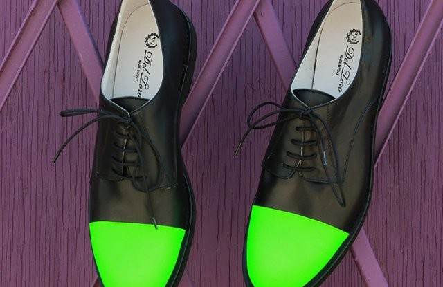 green-toe-shoes1