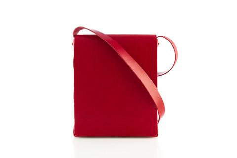 stitchless-bag