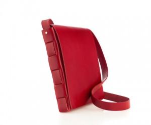 stitchless-bag2