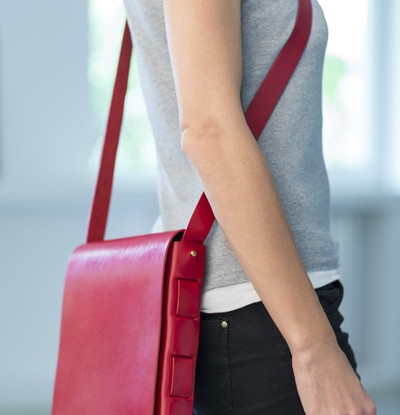 stitchless-bag3