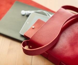 stitchless-bag5