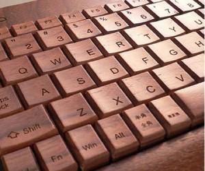 wooden-keyboard2