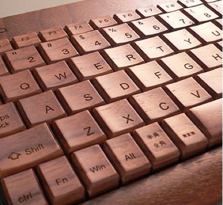 wooden-keyboard2