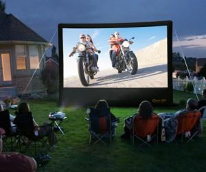 backyard-cinema2