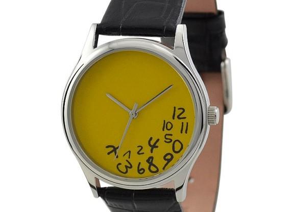 craze-hours-watch1