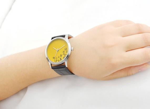 craze-hours-watch2