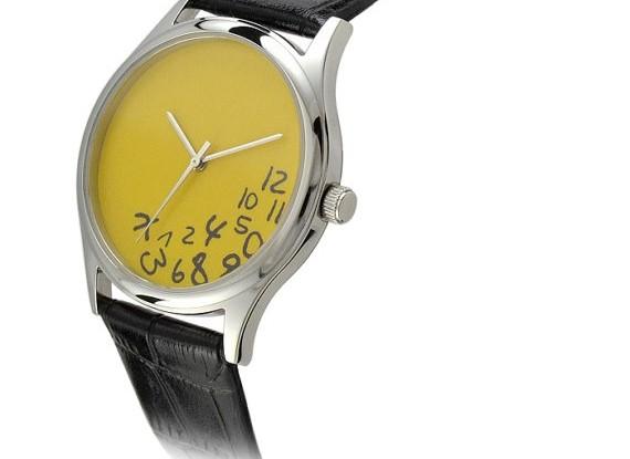 craze-hours-watch3