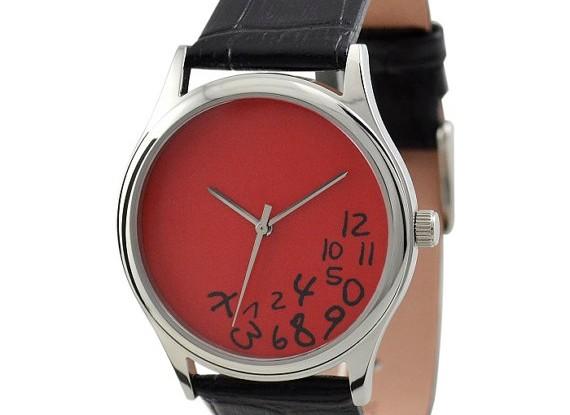 craze-hours-watch4
